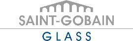 SGG_Logo-neu