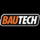 logo_bautech1